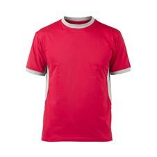 Beretta Men's Silver Pigeon T-Shirt