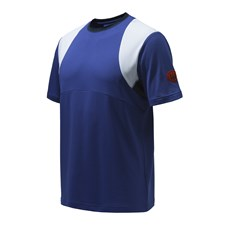 Beretta T-Shirt de Tir Tech