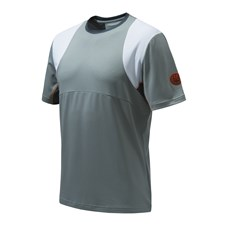 Beretta Tech Shooting T-Shirt (S, XL)