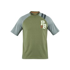Beretta T-Shirt Two Tone Sport