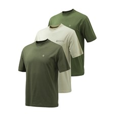 Beretta Set di T-Shirt - Military