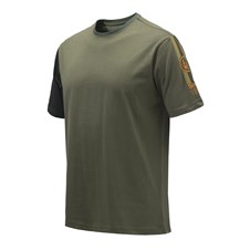 Beretta Victory Corporate T-Shirt