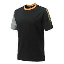T-Shirt da Tiro Victory Corporate