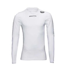 Beretta Trident Tech Long Sleeve