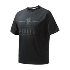 Beretta Centennial T-Shirt