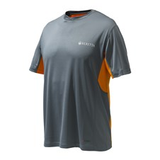 Flash Tech T Shirt