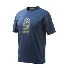 Beretta Men's Veterans T-shirt