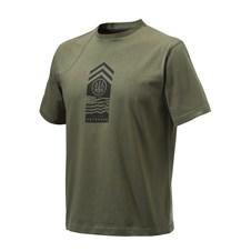 Beretta T-Shirt Veterans