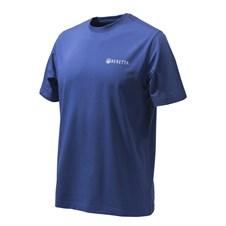 WW Clay T-Shirt