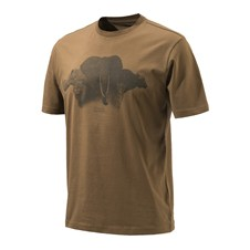 "Beretta T-Shirt ""The Big 5"""