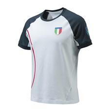 T-Shirt Uniform Pro