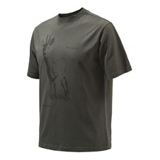 Beretta Roebuck T-shirt