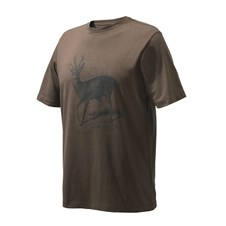 T-Shirt Capriolo