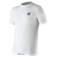 Beretta Tech T - Short Sleeve