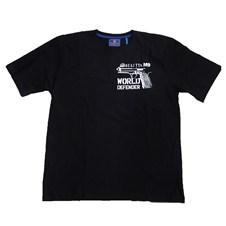 Beretta M9 Pistol T-Shirt