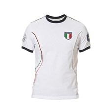 Beretta T-Shirt Uniform Pro Italia
