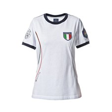 Beretta Woman's Uniform Pro T - Shirt Italia
