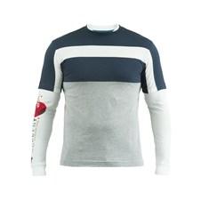 Beretta T-Shirt Maniche Lunghe Shooting