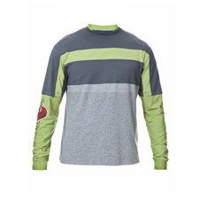 Beretta Long Sleeves Shooting T - Shirt