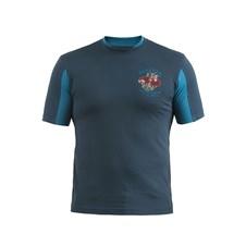 Beretta T-Shirt Maniche Corte Shooting