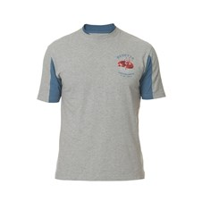 Beretta Shooting T-Shirt Short Sleeves