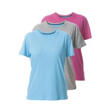 Beretta Women's Set of Three Victory T-Shirts