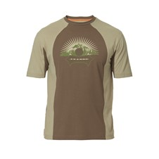 Beretta T-Shirt Summer Multiclimate