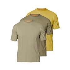 Beretta Men's Set of Three Hunting T-Shirts