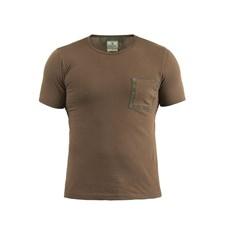Beretta Man's Jersey T - Shirt PPT