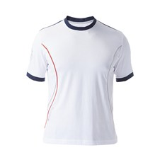 Beretta T-Shirt Donna Uniform Pro