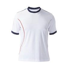 Beretta Women's Uniform Pro T-Shirt