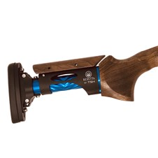 Beretta By TSK Stock for DT11 and DT10 with Classic Grip - Sporting