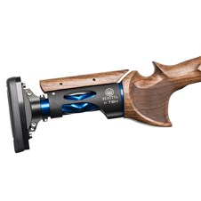 Beretta By TSK Calcio per DT11 e DT10 - Trap