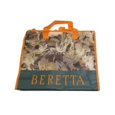 Beretta Topline Shopping Bag - Medium