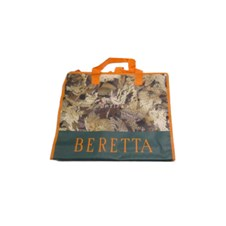 Beretta Topline Shopping Bag - Small