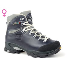 Botas mujer impermeables GORE-TEX