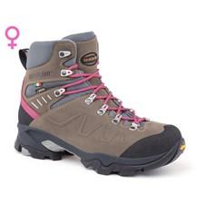 Zamberlan Woman Boot Quazar GTX