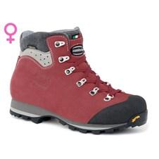 Zamberlan Woman Boot Trackmaster GTX