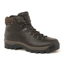 Zamberlan Unisex Boot Sequoia GTX
