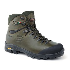 Zamberlan Man Boot Vioz Hunt GTX