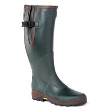 Zamberlan Rubber Boot Kenya