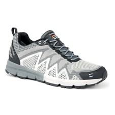 Zamberlan Man Shoe Kimera RR Gray