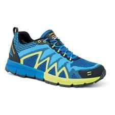Zamberlan Man Shoe Kimera RR Blue