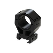 Burris Anelli XTR Signature 30mm M/A