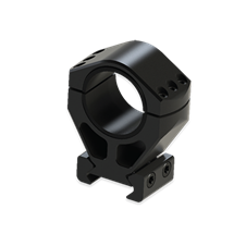 Burris Anelli XTR Signature 34mm M/A