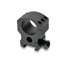Burris Xtreme Tactical Rings XTR 1 inch L/M/H/XH