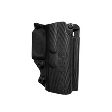 Civilian holster for Apx series comp / cent