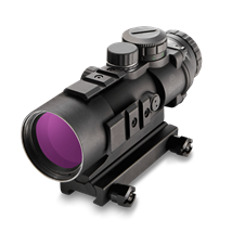 Burris AR 536 Tactical Sight 5x32mm