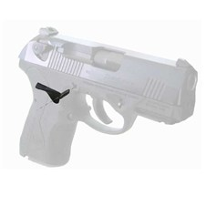 Beretta PX4 Compact Slide Catch