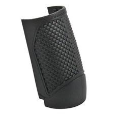 Dorsalino Medio per pistola PX4 Compact